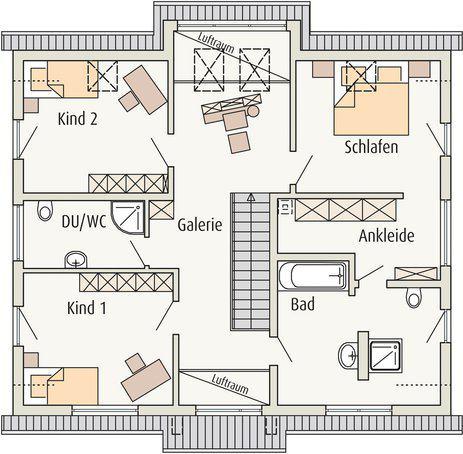 house-1750-fingerhut-haus-r-118-20-grundriss-dg-2