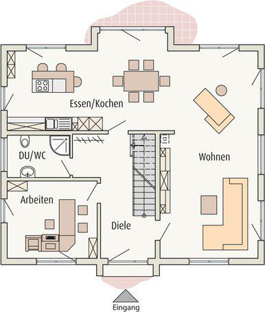 house-1750-fingerhut-haus-r-118-20-grundriss-eg-2