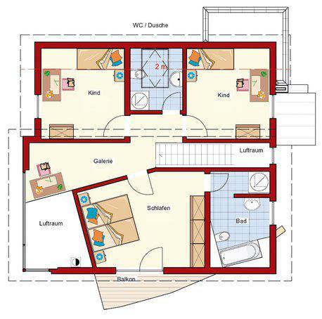 house-1751-buedenbender-hausbau-pascino-grundriss-dg-1
