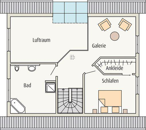 house-1757-fingerhut-l-105-w-grundriss-dg-2