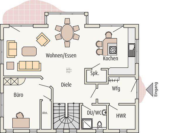 house-1757-fingerhut-l-105-w-grundriss-eg-2