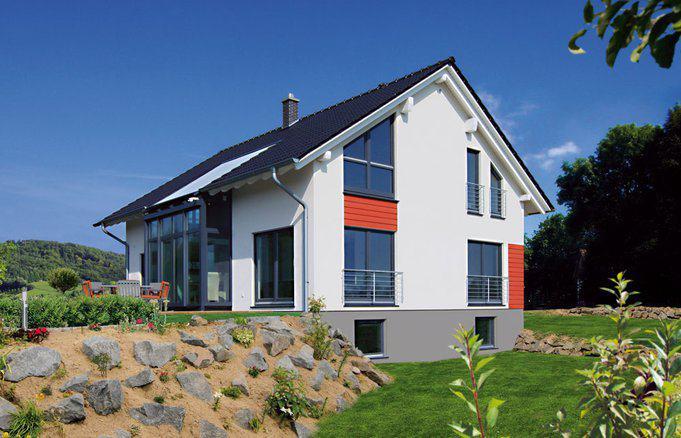 house-1757-modernes-satteldachhaus-105-w-von-fingerhut-1