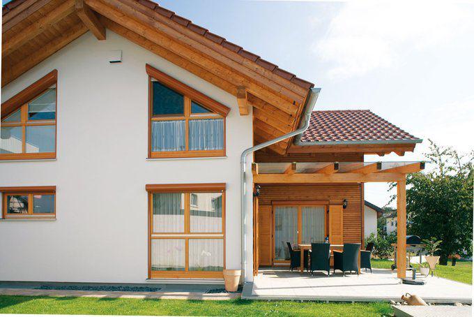 house-1761-beilstein-holzhaus-zum-wohlfuehlen-von-rems-murr-2
