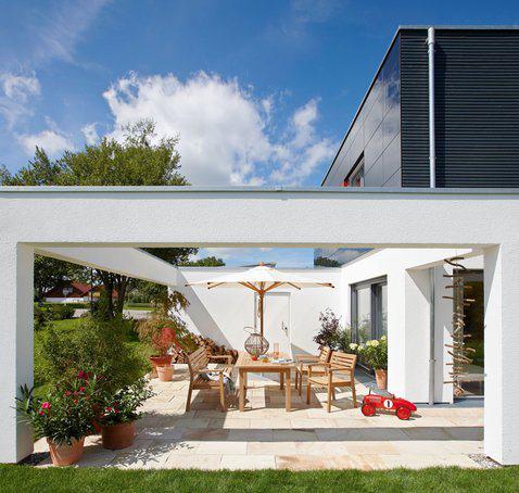 house-1764-schoener-wohnen-haus-von-schwoerer-bauen-fuer-die-zukunft-3