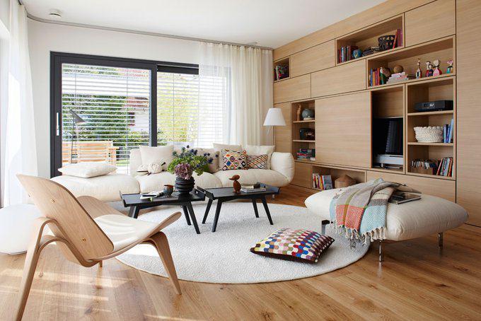 house-1764-schoener-wohnen-haus-von-schwoerer-bauen-fuer-die-zukunft-4