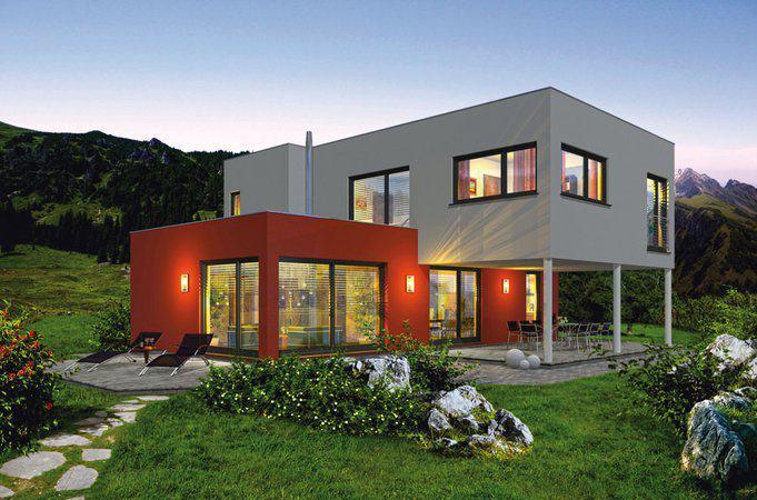 house-1767-haas-tl-156-5
