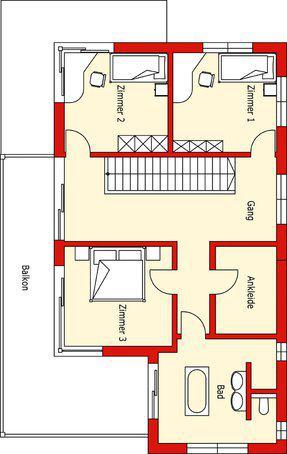 house-1769-traumhaus-in-hanglage-hartberg-von-wolf-haus-4