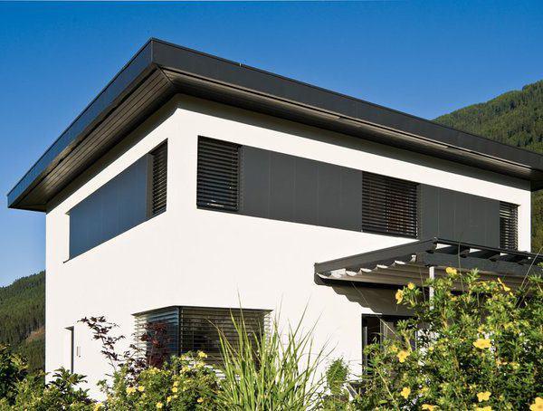 house-1772-moderner-cubus-mit-flachdach-von-wolf-haus-3