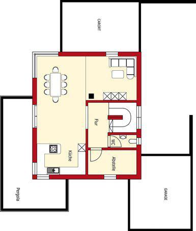 house-1772-moderner-cubus-mit-flachdach-von-wolf-haus-4