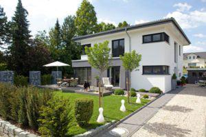 house-1775-baumeister-stadthaus-freiberger-im-bauhaus-stil-1