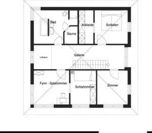 house-1775-grundriss-dachgeschoss-baumeister-stadthaus-freiberger-im-bauhaus-stil-1