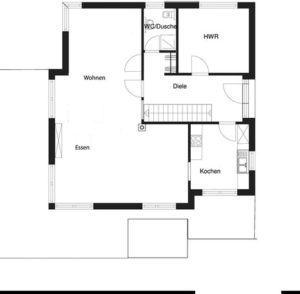 house-1775-grundriss-erdgeschoss-baumeister-stadthaus-freiberger-im-bauhaus-stil-1