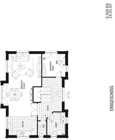 house-1776-modernes-stadthaus-s-500-von-bauunion-grundriss-1