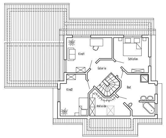 house-1783-grundriss-dachgeschoss-modernes-wohnhaus-p-165-10-von-fingerhut-1