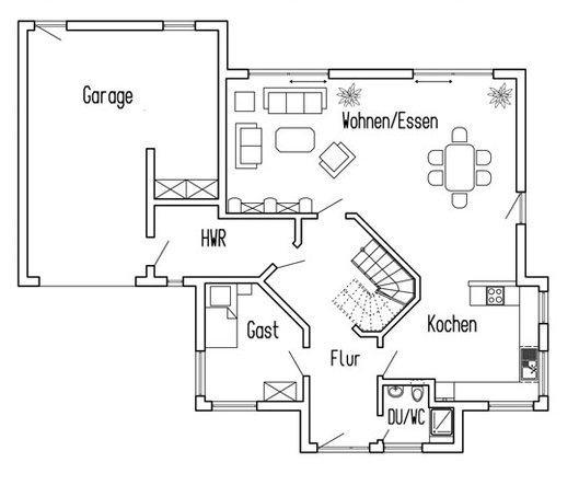 house-1783-grundriss-erdgeschoss-modernes-wohnhaus-p-165-10-von-fingerhut-1