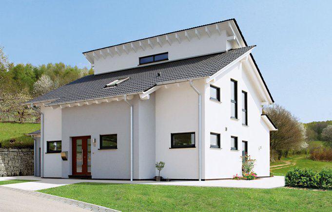 house-1783-modernes-wohnhaus-p-165-10-von-fingerhut-1