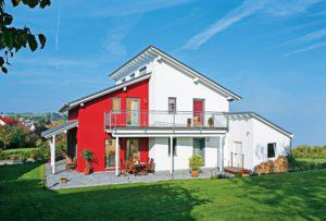 house-1792-pultdachhaus-taunusstein-von-keitel-haus-1