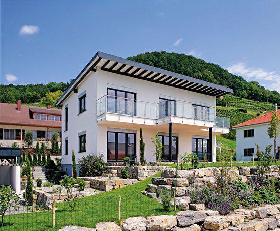 house-1793-modernes-pultdachhaus-munk-von-fertighaus-weiss-2
