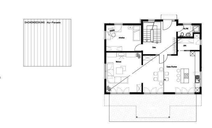 house-1793-modernes-pultdachhaus-munk-von-fertighaus-weiss-3