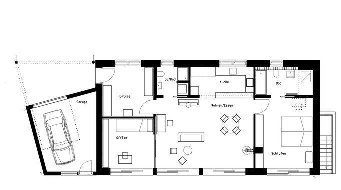 house-1795-barrierefreier-bungalow-balmer-von-schwoerer-2