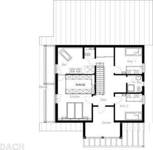 house-1796-grundriss-sonnleitner-oekologisches-holzhaus-spanier-3