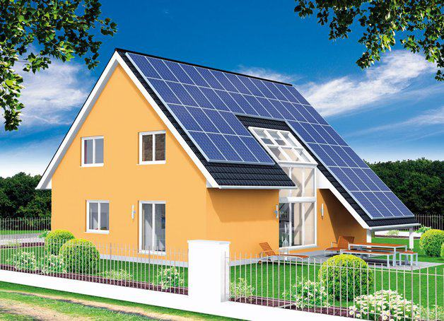 house-1797-varioself-massivhaus-variosolar-2