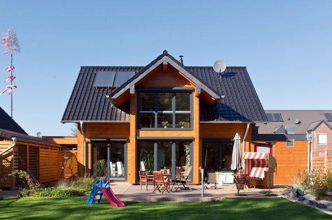 house-1798-blockhaus-mit-glasfront-muehlenbach-von-fullwood-1