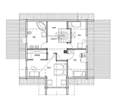 house-1798-grundriss-dachgeschoss-muehlenbach-von-fullwood-1