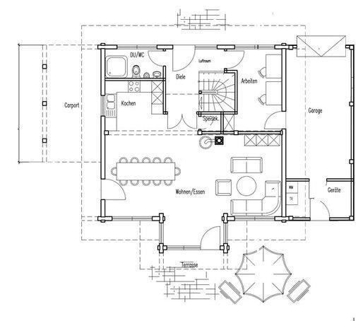 house-1798-grundriss-erdgeschoss-muehlenbach-von-fullwood-1