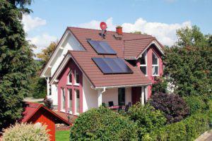 house-1800-point-161-fertighaus-von-dan-wood-3