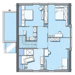 house-1802-grundriss-passivhaus-variant-45-176-von-hanse-haus-2