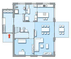 house-1802-grundriss-passivhaus-variant-45-176-von-hanse-haus-3