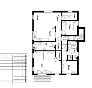 house-1804-grundriss-individuelles-mehrfamilienhaus-surauer-von-sonnleitner-1