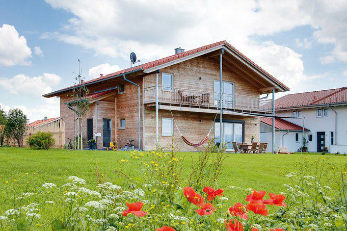 house-1804-individuelles-mehrfamilienhaus-surauer-von-sonnleitner-2