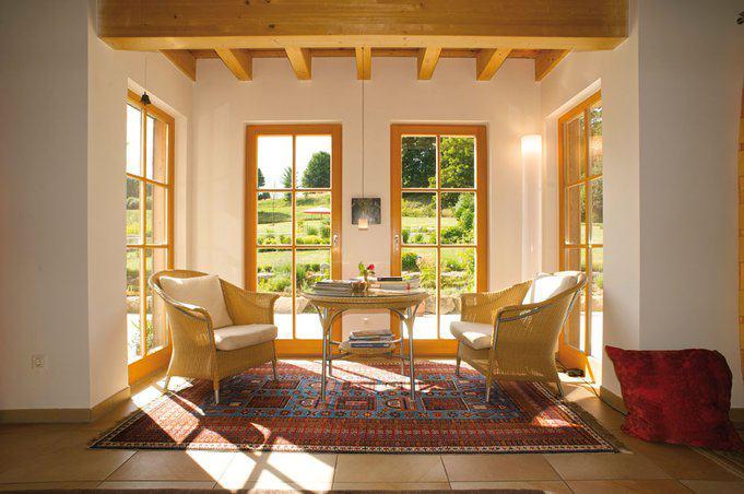 house-1836-zeitlos-modernes-holzhaus-von-wolfhaus-1