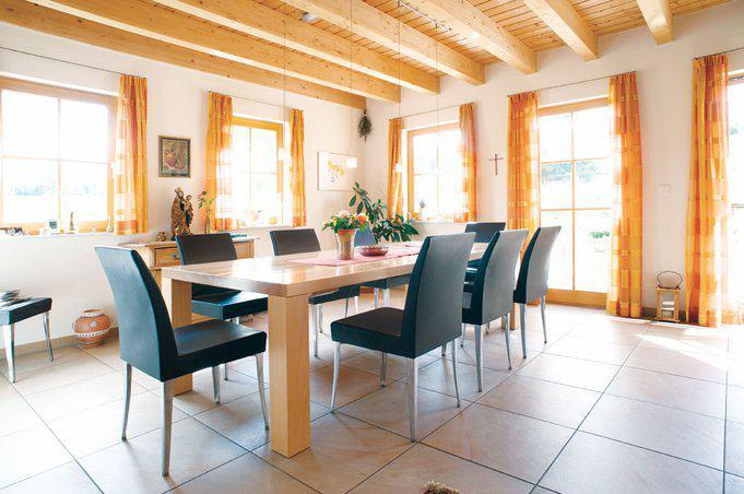 house-1836-zeitlos-modernes-holzhaus-von-wolfhaus-2