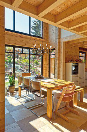house-1862-blockhaus-am-baechle-von-fullwood-2