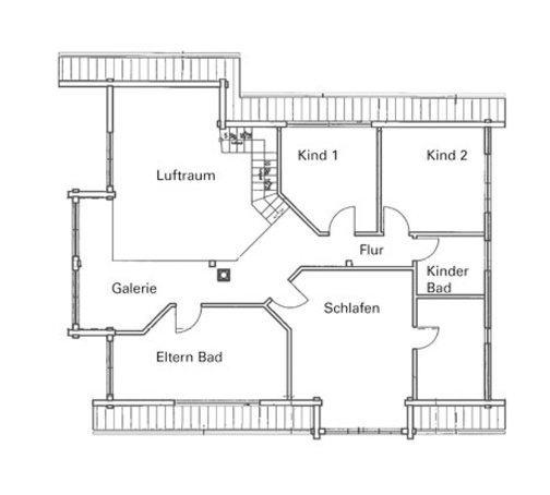 house-1863-grundriss-ammerngruss-von-fullwood-luftiges-holzhaus-2