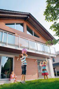 house-1864-schwoerer-waermedirekthaus-iso-plan-690-4
