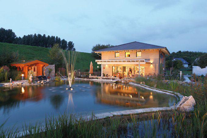 house-1869-zweipersonen-villa-von-becker-haus-2