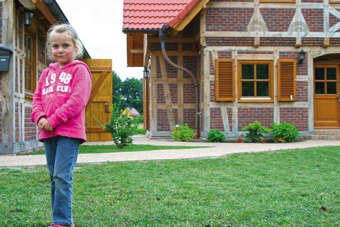 house-1871-viergiebelhaus-in-fachwerk-birgit-von-christianus-1