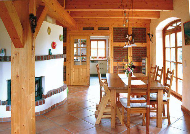 house-1871-viergiebelhaus-in-fachwerk-birgit-von-christianus-4