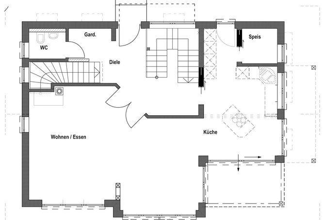 house-1874-grundriss-modernes-einfamilienhaus-homestory-032-von-lehner-2