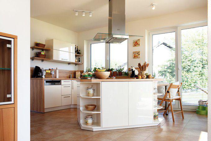 house-1874-modernes-einfamilienhaus-homestory-032-von-lehner-3