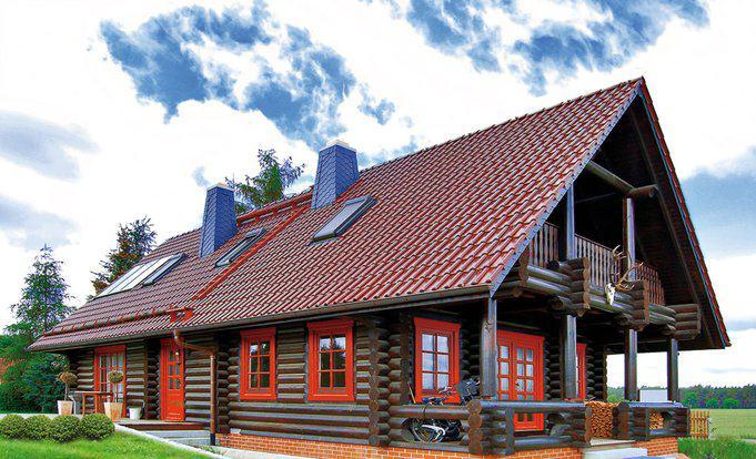 house-1875-haus-mustikka-von-leonwood-holz-blockhaus