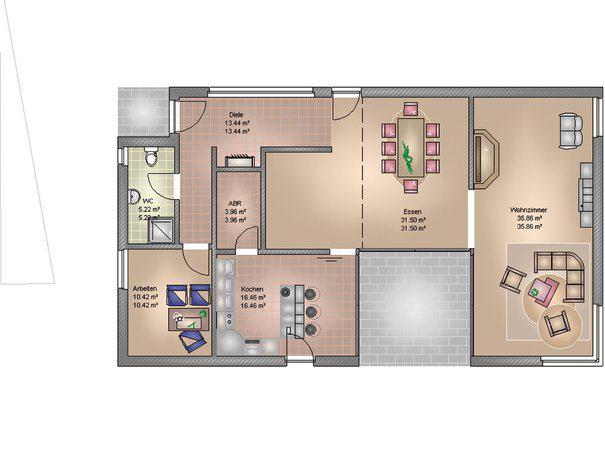 house-1878-grundriss-modernes-holz-effizienzhaus-schulte-von-roreger-2