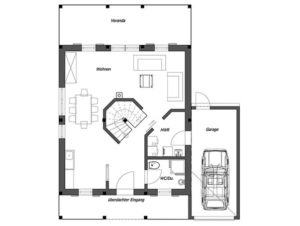 house-1879-erdgeschoss-212