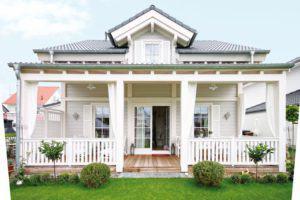 house-1879-fotos-voema-bio-bau-3