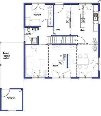 house-1880-grundriss-moderner-kubus-becker-von-fertighaus-weiss-1
