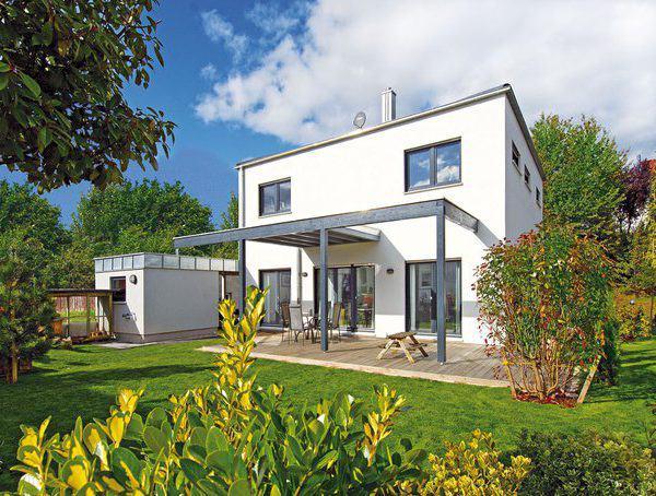 house-1880-moderner-kubus-becker-von-fertighaus-weiss-2